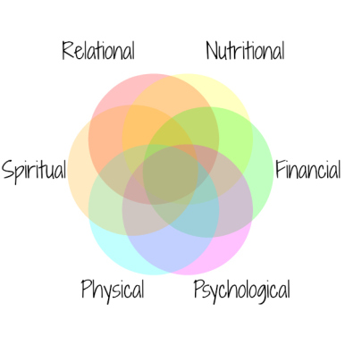 The Importance Of Holistic Wellness Driven Neurorecovery Center